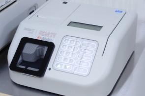 血液凝固系検査機器