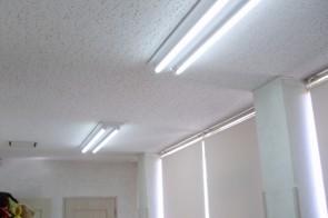 院内LED照明_01
