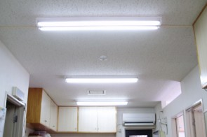 院内LED照明_02